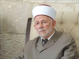 رئيس مجلس الأوقاف الفلسطيني: المسجد الأقصى في خطر