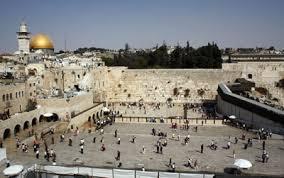 خطر الترحيل الجماعي من القدس يهدد 14 ألف فلسطيني