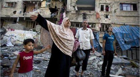 """الائتلاف السوري المعارض: مخيم اليرموك في وضع """"مأسوي"""""""