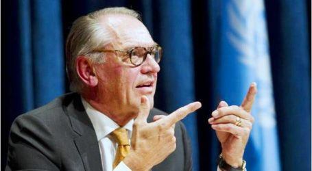 الامم المتحدة تدعو إلى زيادة الدعم المالي لصندوق بناء السلام