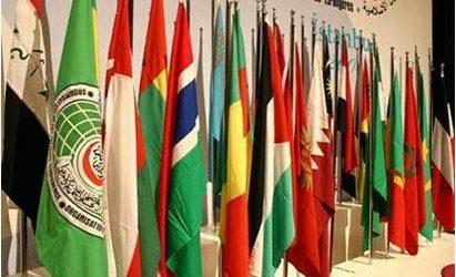 """""""التعاون الإسلامي"""" تعقد اجتماعا لمؤسساتها لتعزيز جهود مكافحة العنف والإرهاب والطائفية والإسلاموفوبيا"""