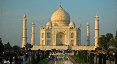 الهند: بدء الدراسة في مركز العلوم والثقافة الإسلامية
