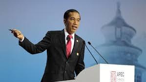 غضب في إندونيسيا بعد اقتراح الحكومة تجريم إهانة الرئيس