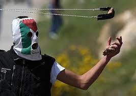 انتفاضة ثالثة خير من خطاب عباس