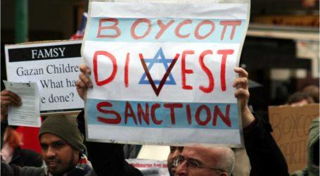"""الاحتلال: وضع الاتحاد الأوروبي علامات تميز بضائع المستوطنات """"عقوبة سياسية"""""""