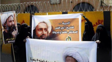"""واشنطن قلقة من تصعيد """"التوتر المذهبي"""" بعد إعدام السعودية لـ""""النمر"""""""