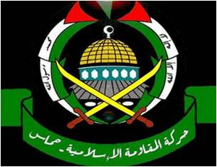 """قيادي بـ""""حماس"""": الانتفاضة تجاوزت الوقت لوأدها"""