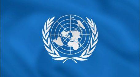 الأمم المتحدة: في حال إثبات استهداف المدارس والمشافي يوم أمس في سوريا بشكل متعمد، فإنّ ذلك يمكن أن يعتبر جريمة حرب