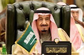 """السعودية تُعلن الإثنين عن رؤيتها المستقبلية 2030 لمرحلة """"ما بعد النفط"""""""