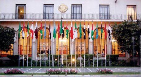 الجامعة العربية تطالب بإزالة لوحة القدس رفعتها اسرائيل بأحد المعارض بالأمم المتحدة
