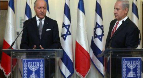 فصائل المقاومة الفلسطينية تعلن رفض المبادرة الفرنسية