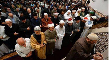 مسلمو أستراليا يعانون سياسة التمييز