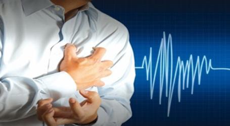 """دراسة حديثة تنصح بـ """"كظم الغيظ"""" للوقاية من النوبات القلبية"""