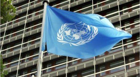 """الأمم المتحدة تطلق نداء إنسانيا لإيقاف """"المجزرة"""" في حلب"""