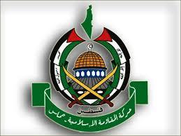 حماس: استيلاء الاحتلال على سفينة زيتونة قرصنة وإرهاب