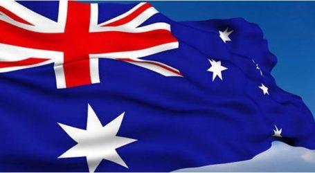 اتفاق أمريكي استرالي على إغلاق مراكز احتجاز اللاجئين