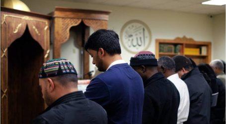 الرئيس الأمريكي المنتخب يدين الاعتداءات على المسلمين