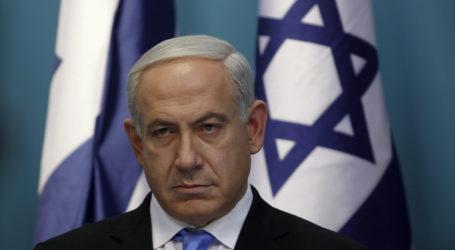 """نتنياهو: ملتزمون بالاستيطان أكثر من أي حكومة في تاريخ """"إسرائيل"""""""
