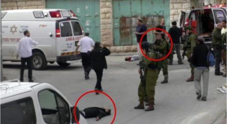 مشروع قانون صهيوني يشرعن لجنود الاحتلال قتل الفلسطينيين