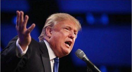 """ترامب بصدد طلب خطة لإنشاء """"مناطق آمنة"""" في سوريا"""