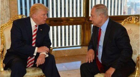 عملية نقل السفارة الأمريكية إلى القدس بدأت تدريجيا