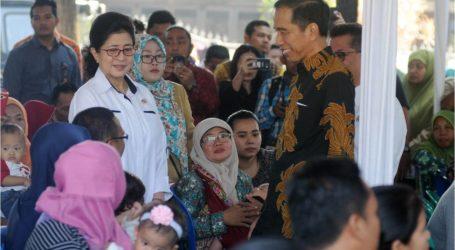 وزارة الصحة : اختبار لقاحات جديد لا يزال قيد التنفيذ