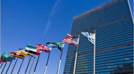 مفوض الأمم المتحدة لحقوق الإنسان يؤكد تحول سوريا إلى غرفة للتعذيب