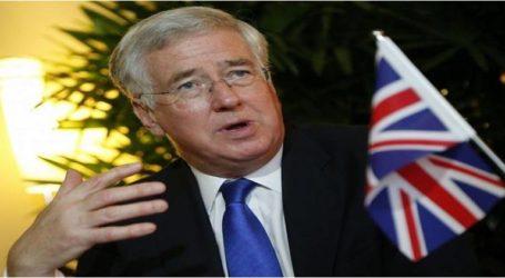 بريطانيا: روسيا مسؤولة بشكل غير مباشر في الهجوم الكيماوي بسوريا