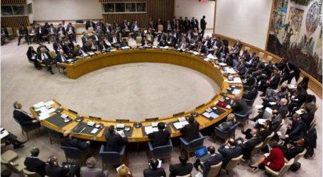 جلسة لمجلس الامن بشأن الحالة الانسانية بسوريا