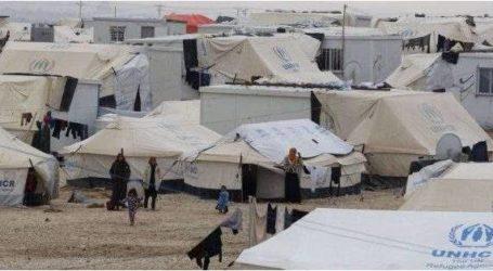 الأمم المتحدة تدعو الخليج لتقديم مزيد من المساعدة للاجئين