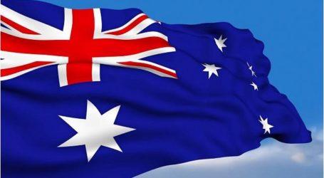 أستراليا تقدم مساعدات إنسانية لليمن بـ 10 ملايين دولار