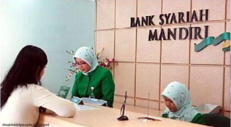 بنك مانديري  يحل المشكلات التى واجهها عملاؤه قبل نهاية احتفالات عيد الفطر