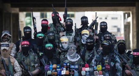 المقاومة: سيكون لنا الكلمة القوية حال استمرار مخطط الاحتلال المسجد الأقصى المبارك