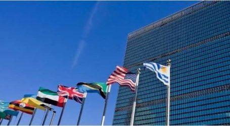 مندوب فلسطين بالأمم المتحدة يطالب بضمانات دولية لمنع تكرار الاستفزازات الاسرائيلية في الأقصى