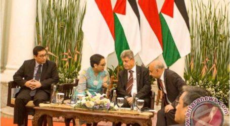 وزارة الخارجية تفتتح ندوة دولية، معرض صور فلسطين