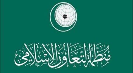 ماليزيا تدعو التعاون الإسلامي إلى الوقوف معاً في شأن القدس