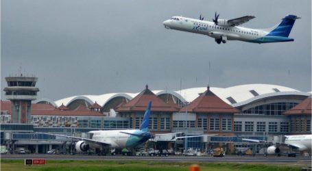 جارودا إندونيسيا تأجل تسليم 25 طائرة حتى عام 2020