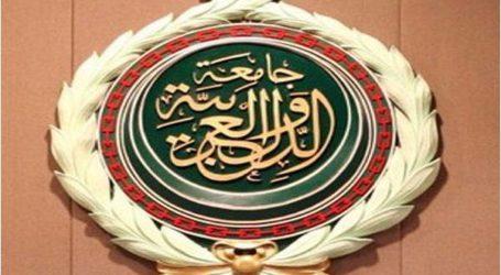 الجامعة العربية: القضية الفلسطينية ستظل على رأس الأولويات
