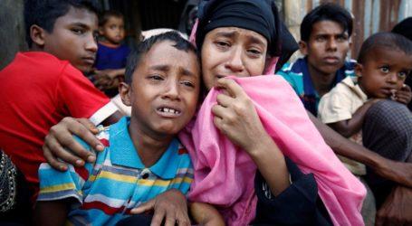 توكل كرمان : على زعيمة ميانمار وقف العنف ضد الروهنغيا أو الاستقالة