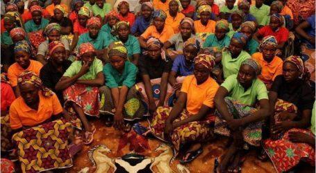 نيجيريا.. تحرير أكثر من 1100 رهينة من قبضة  بوكو حرام
