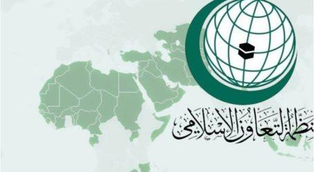 التعاون الإسلامي: الروهنغيا يحتاجون إلى قيادة أكثر فاعلية