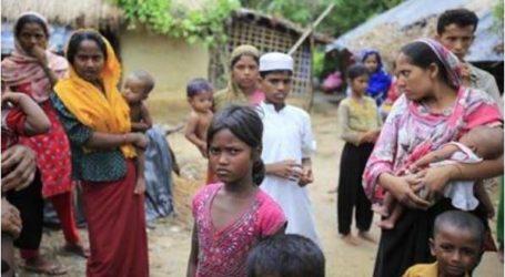 بنغلاديش تسلم ميانمار قائمة بمسلمي الروهينجا