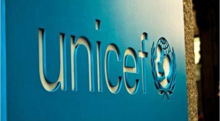 يونيسيف تعلق بجملة واحدة: لا توجد كلمات تنصف الأطفال القتلى في سوريا