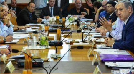 """الحكومة الإسرائيلية تحاول دفع مشروع قانون """"تقييد الأذان"""" مجددا"""