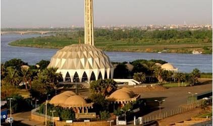 السودان.. انطلاق حملة لإعمار مساجد البلاد