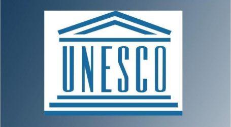 الإيسيسكو واليونسكو تعقدان مؤتمرا إقليميا حول التعلّم في المنطقة العربية