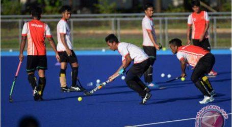 الوزير:اتفاع عدد الرياضيين الإندونيسيين في الألعاب الآسيوية