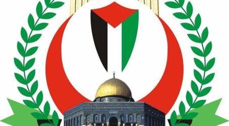 الصحة : 19 شهيدًا بغزة منذ إعلان ترمب بشأن القدس