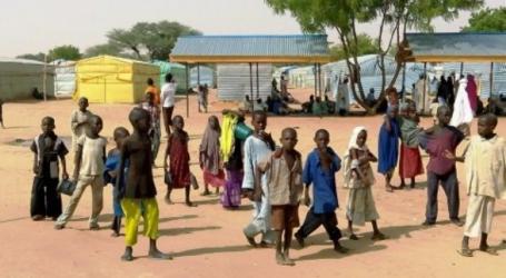 يونيسف: بوكو حرام اختطفت أكثر من ألف طفل منذ 2013