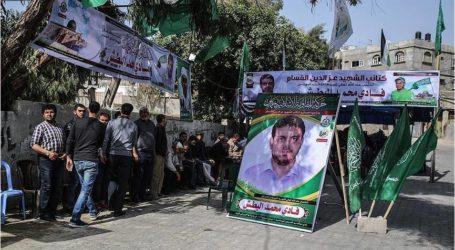 الشرطة الماليزية تتسلم تقرير تشريح جثمان الأكاديمي الفلسطيني البطش